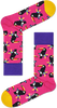 Rosane HAPPY SOCKS Socken TOUCAN  - small