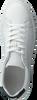Weiße GANT Sneaker DENVER 18631428 - small