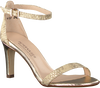 Beige PETER KAISER Pumps ORLENA  - small