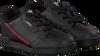 Schwarze ADIDAS Sneaker CONTINENTAL 80 I  - small