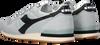 Graue DIADORA Sneaker CAMARO  - small