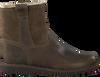 Grüne TIMBERLAND Ankle Boots CHESTNUT RIDGE WARM M - small