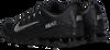 Schwarze NIKE Sneaker low REAX 8 TR  - small