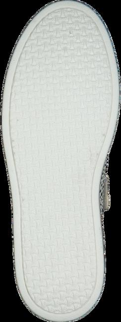 Schwarze HIP Sneaker H1253 - large