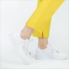 Weiße PUMA Sneaker CALI - small