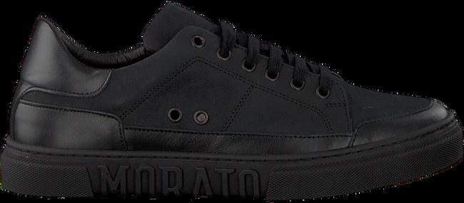 Schwarze ANTONY MORATO Sneaker MMFW01001  LE300004 - large