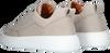 Graue CYCLEUR DE LUXE Sneaker low MIMOSA MEN  - small