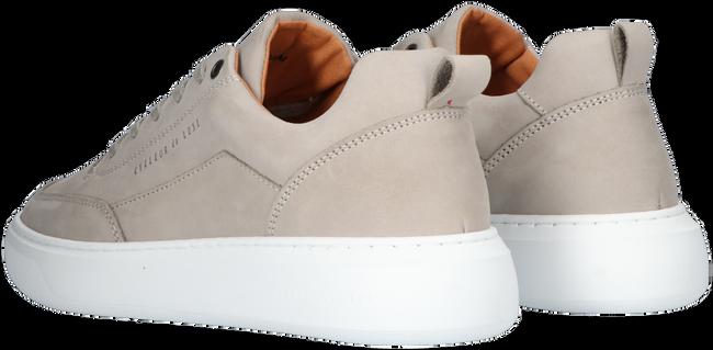Graue CYCLEUR DE LUXE Sneaker low MIMOSA MEN  - large
