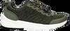 Grüne BULLBOXER Sneaker low AA003F5T  - small