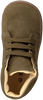 Grüne SHOESME Sneaker high FL20W001  - small