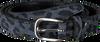 Blaue VIA VAI Handtasche 5101093 - small