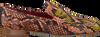Rosane 181 Loafer KARIBA  - small