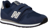 Blaue NEW BALANCE Sneaker YV373 M  - small