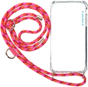 Rosane KASCHA-C Handy-Schutzhülle PHONECORD IPHONE 7/8  - small