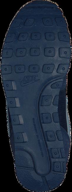 Blaue NIKE Sneaker low MD RUNNER 2 PE (GS)  - large
