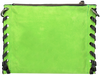 Grüne BRIDAS Umhängetasche 586R - small