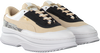 Beige PUMA Sneaker low DEVA WN'S  - small