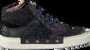 Blaue RED RAG Sneaker 15668 - small