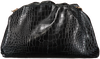 Schwarze VALENTINO HANDBAGS Clutch COVENT  - small