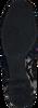 Blaue GABOR Stiefeletten 812  - small