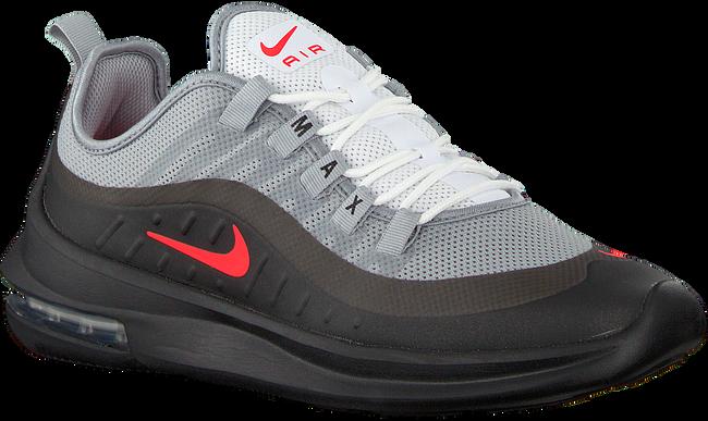 Graue NIKE Sneaker AIR MAX AXIS - large