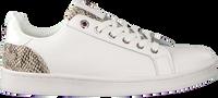 Weiße MEXX Sneaker low EEKE  - medium