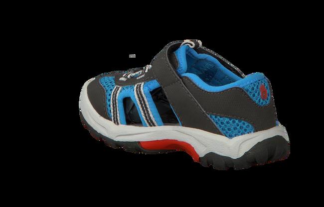 Blaue TEVA Sneaker OMNIUM 2 - large