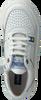 Weiße VINGINO Sneaker JAVIN - small