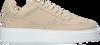 Beige DEABUSED Sneaker low 7713  - small