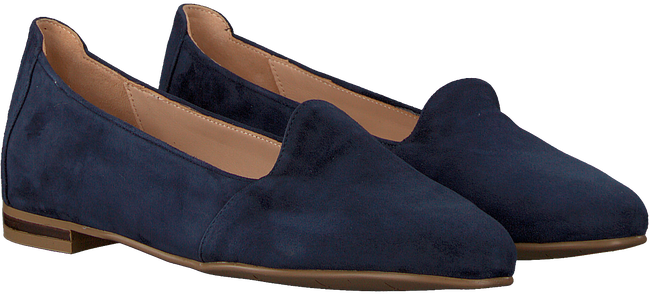 Blaue OMODA Loafer 43576  - large