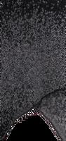 Blaue Yehwang Schal CHAMELEON  - medium
