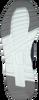 Blaue NEW BALANCE Sneaker low CW997  - small