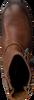 Cognacfarbene OMODA Biker Boots R14988 - small