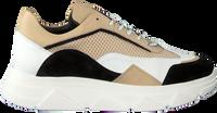Beige TANGO Sneaker low KADY FAT  - medium
