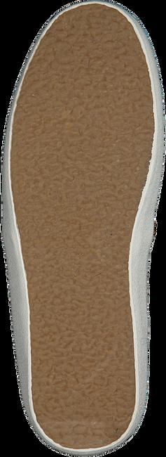 Weiße SCOTCH & SODA Slipper IZOMI  - large
