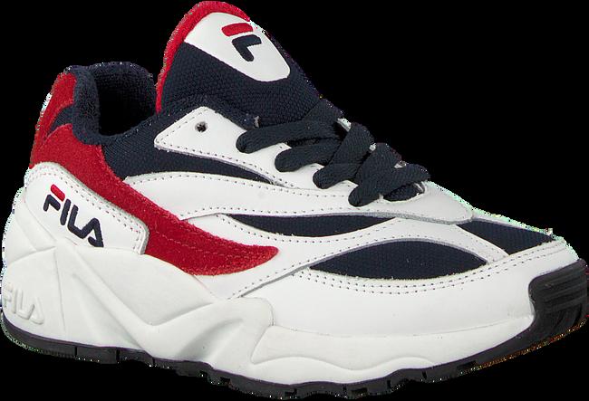 Weiße FILA Sneaker V94M JR  - large
