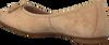 Beige PAUL GREEN Ballerinas 2598-236  - small
