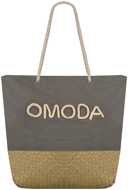 Graue OMODA Shopper 9216AP - large