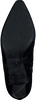 Schwarze PETER KAISER Stiefeletten MARION  - small