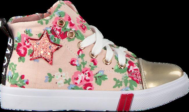 Rosane SHOESME Sneaker SH8S016 - large