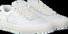 Weiße TIMBERLAND Sneaker ADVENTURE 2.0 CUPSOLE ALPINE - small