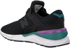 Schwarze NEW BALANCE Sneaker WSX90 - small