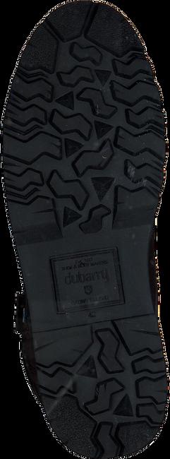 Graue DUBARRY Hohe Stiefel 3942  - large
