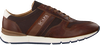 Braune SCAPA Sneaker 10/7723/D  - small
