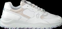 Weiße VERTON Sneaker low J5312-OMD42  - medium