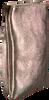 Roségoldene CHARM Handy-Schutzhülle L559  - small