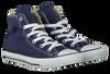 Blaue CONVERSE Sneaker HI CORE K - small