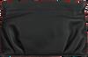 Schwarze DEPECHE Umhängetasche 14236  - small