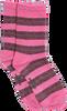 Lilane BECKSONDERGAARD Socken DALEA BIG STRIPE SOCK  - small