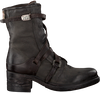 Taupe A.S.98 Schnürboots 261242  - small
